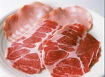 万博manbetx客服羊肉