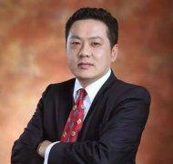 上海华联罗森总经理张晟:快消品