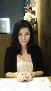 心生集团总裁苏颖:从生日切入连