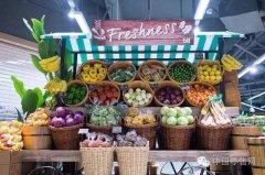 64条最全水果收货标准,值得收藏