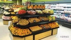 永辉、苏果这样的超市如何如何降