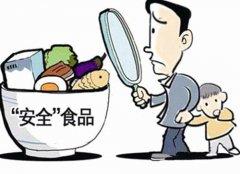 买万博manbetx客服食品检查、贮存、运输制度