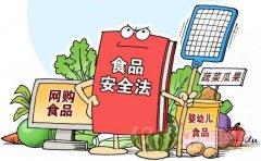 买万博manbetx客服食品进货、销售食品台账制