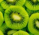 营改增政策对蔬菜新万博manbetx官网登录公司的影响